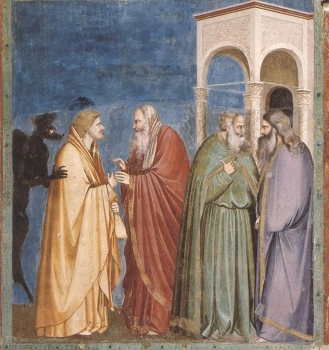 Giotto_-_Scrovegni_-_[28]_-_Judas_Receiving_Payment_for_his_Betrayal.jpg